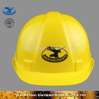 ISO Factory cheap safety helmet with vents SH118