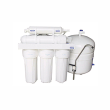 80 US Gallon Pure Water Treatment equipment