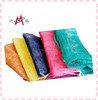 promotional large agriculture mesh bag for potato