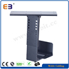 /product-detail/with-steel-construction-under-desk-swivel-adjustable-cpu-stand-60741541281.html