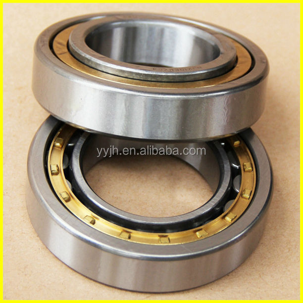 Bock compressor bearing manufacturer,FK40 accompressor deep groove ball bearing china supplier,air compressor part wheel bearing