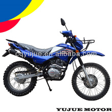 High Quality Gas Powered Dirt Bike For Kids Sale