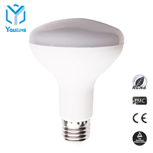 Hot sale high power 10w R80 led bulb 12v for indoor usage