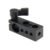 performance racing shock dual workstation parts mount base clamp for car motorcycle suv automobile shock absorfer