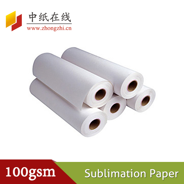 Newest wholesale heat transfer paper a4 a3 size competitive price best quality
