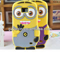 waterproof case for apple iphone 5,cute back cover for iphone 5 cases