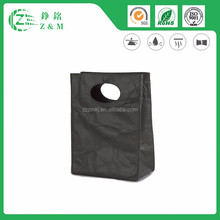 Creative Good Quality Tiny Shopping Paper Tyvek Bag With Logo