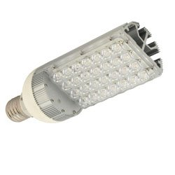 LED E40 Lamp 2100 lumens