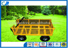 China four-wheel tool cart TC1840