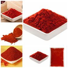 Powder Shape and FDA,HACCP,ISO Certification Indian Spices Wholesale 60asta