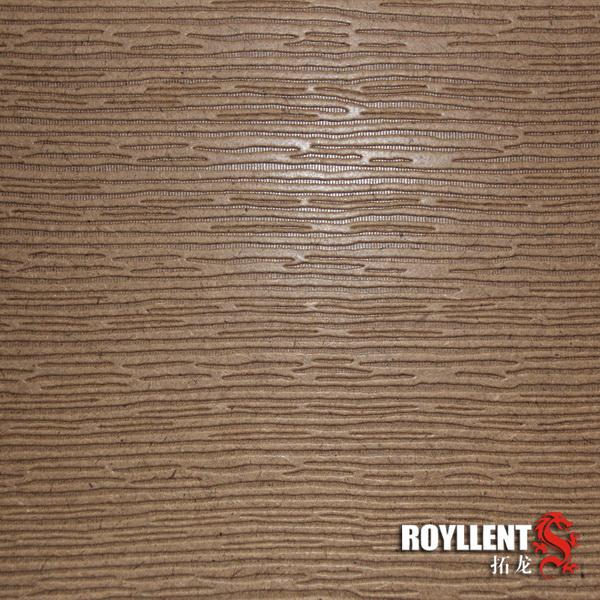 Hot Sale white embossed ceramic tile with great price mdf board