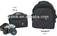 digital camera bag,camera bag case,bag for camera,KST-C106