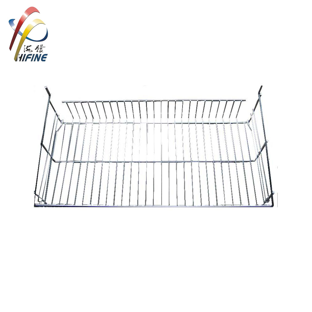 Hot sale and good quality kitchen rack