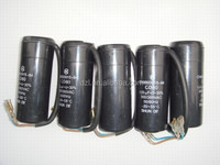 AC MOTOR RUN capacitor 45UF