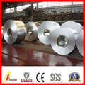 2014 cold rolled full hard coil for making elevator