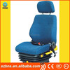 BNS semi truck driver seat bus driver seats for sale