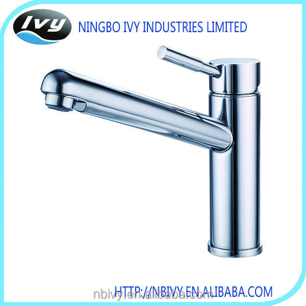New design water save kitchen grohe faucets