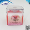msds high quality air freshener/OEM gel air freshener/high quality toilet gel air freshener