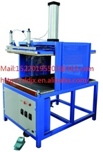 Máquina de embalaje oferta por shenzhen zhonglida machinery co., ltd