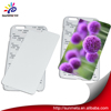 Directly Factory Hot Selling 2D Sublimation mobile cover Blank Cell Phone Case