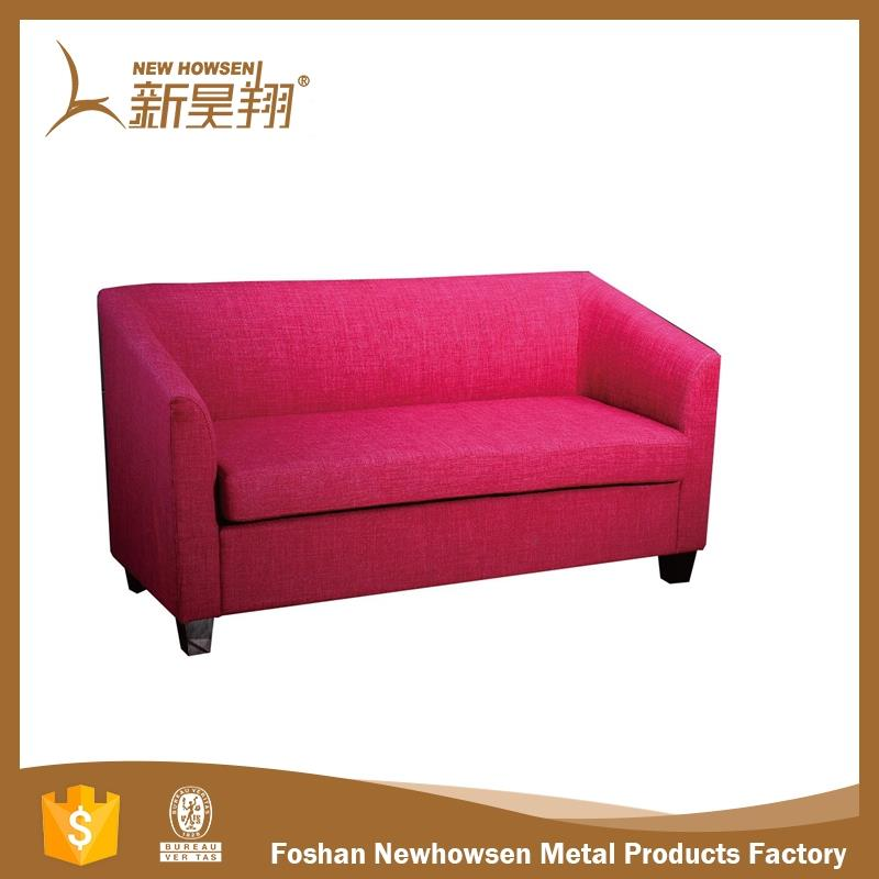 Brand new sofa set living room furniture with best price