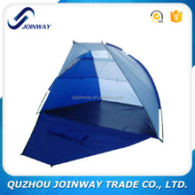 JWF-008 hot sale popular ikea beach tent