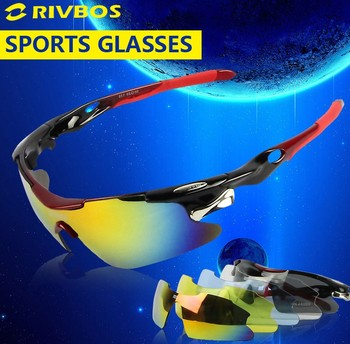 Riding mountain wild goggles, spot sales RB0802