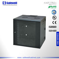 Perfect Wall Mounted Cabinet Network