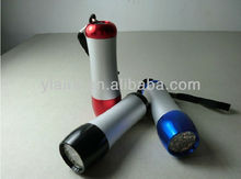 flashlight bailong with strong power