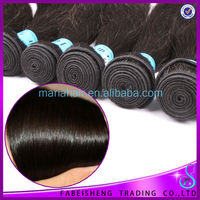 wholesale price international trade real remy hair brazilian hair india human hair
