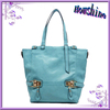 Trend beautiful ladies handbag new arrival nice quality leather bags pakistan