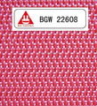 plain weave polyester dryer fabrics/belt