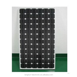 Golden Supplier IEC CSA TUV certificated 100w150w200w250w300w thermodynamic solar panel for solar system