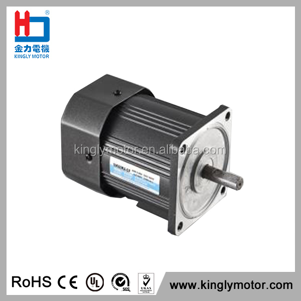 70 Single Phase Induction Motor Ac Motor Speed Controller