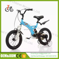 "China factory mini BMX kids bike/12"" children bicycle high quality wholesale boys bicycle"