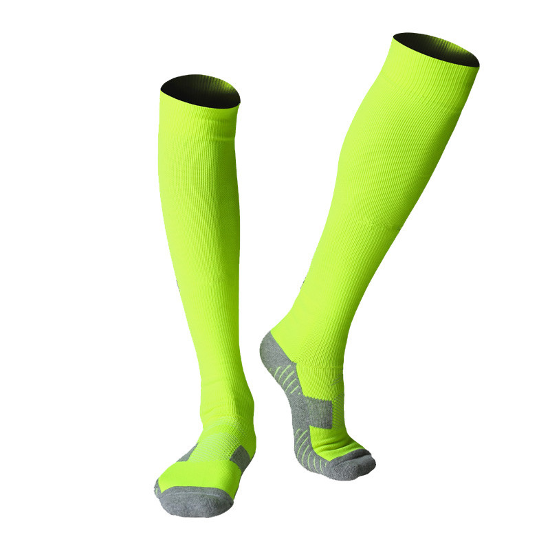 WH-57 knee high nurse private label ankle compression socks running with cheap price