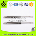 Adjustable Sales Excellent Factory Direct Sales Gas Spring 80N