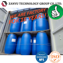 detergent chemical raw materials liquid soap material sodium laureth sulfate sles 70 68891-38-3 anionic surfactant