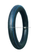 factory inner tube tyre 2.25-17 motorcycle inner tube