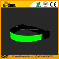 best selling products supplier Led gifts for blind people