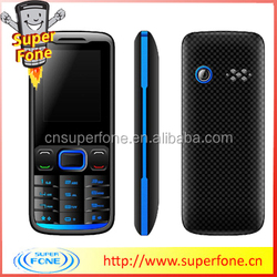 T99 Dual sim cards dual standby BL-5C battery buy mobile deals from china mobile factory direct