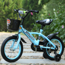 "12"" children bicycle with good quality kids bicycle pictures for sale"