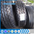 Good performance LONGMARCH truck tyre 315/80R22.5