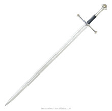 Lord Of Ring Sword Anduril