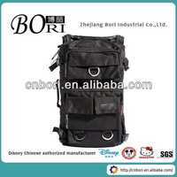 2014 New Style Promotional Packsack school bag backpack