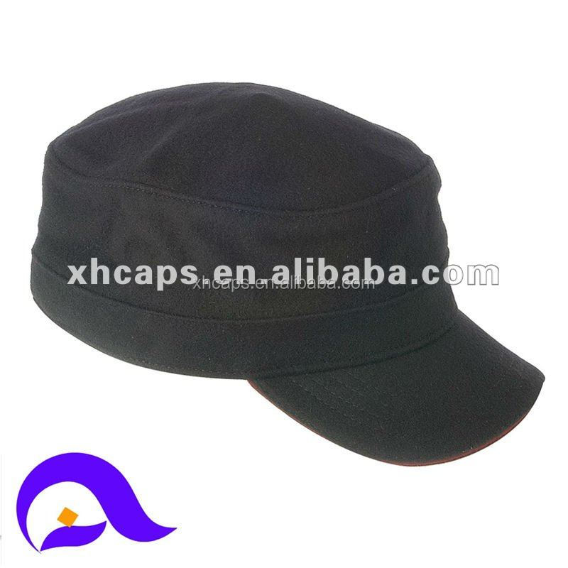 fleece military hats for sale
