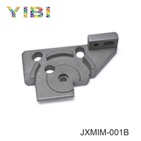 OEM Precision Sintered Small Mechanical Parts