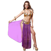 One Size Low MOQ India Wonder Women Sexy Costume