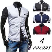 Discount walson Best sales onenweb factory shirt uniform dress shirt