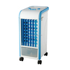 Air Cooler With Water Circule System